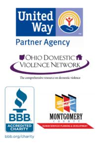 Artemis Center Partners